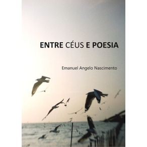 Entre-Ceus-E-Poesia