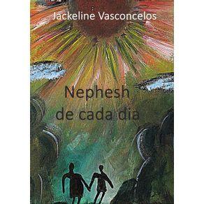 Nephesh-De-Cada-Dia