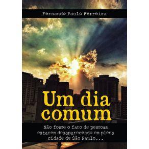 Um-Dia-Comum--Nao-Fosse-O-Fato-De-Pessoas-Estarem-Desaparecendo-Em-Plena-Cidade-De-Sao-Paulo