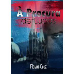 A-Procura-De-Lucas