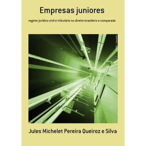 Empresas-Juniores--Regime-Juridico-Civil-E-Tributario-No-Direito-Brasileiro-E-Comparado