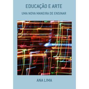 Educacao-E-Arte--Uma-Nova-Maneira-De-Ensinar