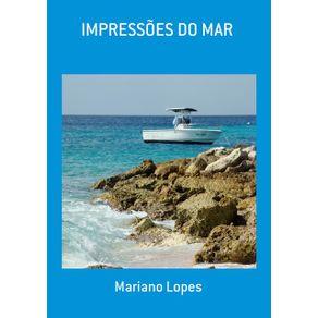 Impressoes-Do-Mar