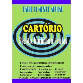 Cartorio--Registro-Imobiliario-E-Notas