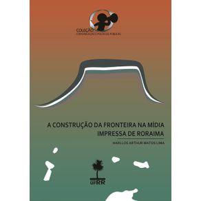 Colecao-Comunicacao---Politicas-Publicas-Vol.-7