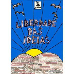 Liberdade-Das-Ideias