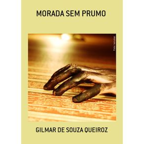 Morada-Sem-Prumo
