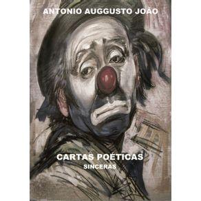 Cartas-Poeticas--Sinceras