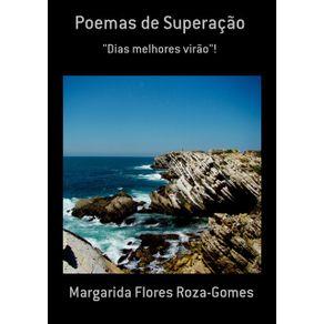 Poemas-De-Superacao--Dias-Melhores-Virao-