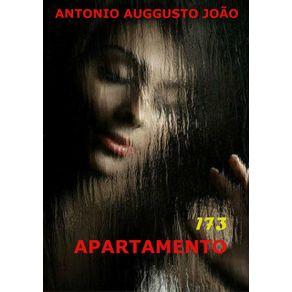 Apartamento-173
