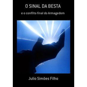 O-Sinal-Da-Besta--E-O-Conflito-Final-Do-Armagedom