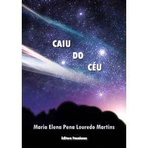 Caiu-Do-Ceu