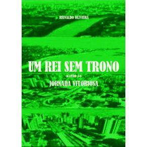 Um-Rei-Sem-Trono--Jornada-Vitoriosa