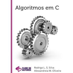 Algoritmos-Em-C