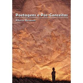 Poetagens-E-Pos-Conceitos
