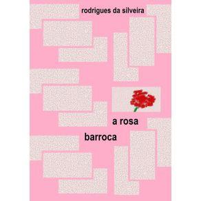 A-Rosa-Barroca