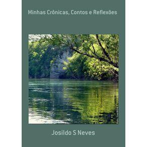 Minhas-Cronicas-Contos-E-Reflexoes
