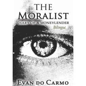 The-Moralist--Diary-Of-A-Moneylender