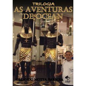 As-Aventuras-De-Ocean---Trilogia