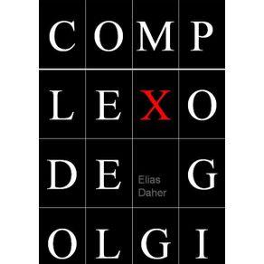 Complexo-De-Golgi