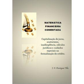 Matematica-Financeira-Comentada--Capitalizacao-De-Juros-Anatocismo-E-Calculos