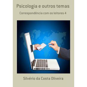 Psicologia-E-Outros-Temas--Correspondencia-Com-Os-Leitores-4