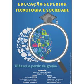 Educacao-Superior-Tecnologia-E-Sociedade--Olhares-A-Partir-Da-Gestao