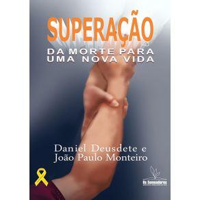 Superacao--Da-Morte-Para-Uma-Nova-Vida-