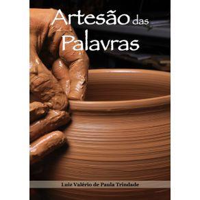 Artesao-Das-Palavras