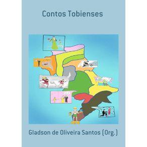 Contos-Tobienses