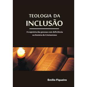 Teologia-Da-Inclusao--A-Trajetoria-Das-Pessoas-Com-Deficiencia-Na--Historia-Do-Cristianismo