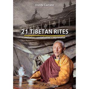The-21-Tibetans-Rites--Meditation---Revitalization---Rejuvenation