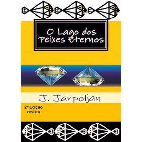 O-Lago-Dos-Peixes-Eternos