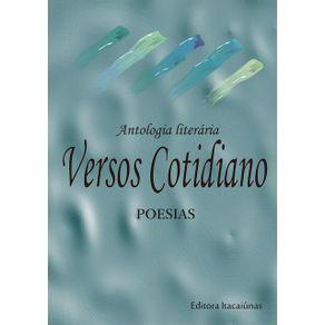 Versos-Cotidiano--Antologia-Literaria-2015
