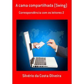 A-Cama-Compartilhada--Swing---Correspondencia-Com-Os-Leitores-2