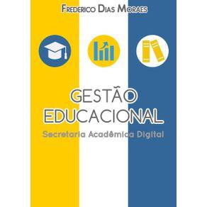Gestao-Educacional--Secretaria-Academica-Digital