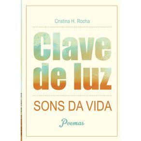 Clave-De-Luz--Sons-Da-Vida