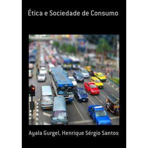 Etica-E-Sociedade-De-Consumo