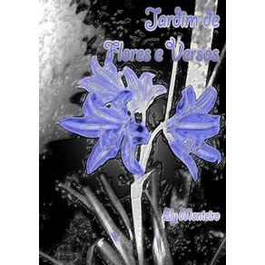 Jardim-De-Flores-E-Versos