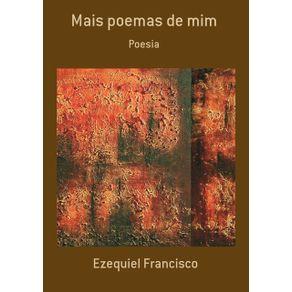 Mais-Poemas-De-Mim--Poesia