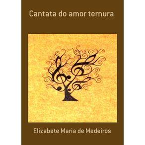 Cantata-Do-Amor-Ternura