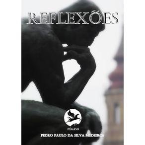 Reflexoes--Do-Pensamento-Ao-Destino