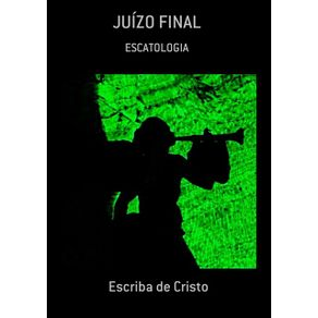Juizo-Final--Escatologia