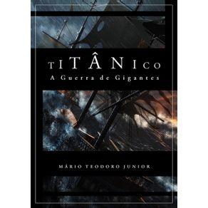 Titanico--A-Guerra-De-Gigantes