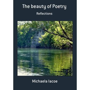 The-Beauty-Of-Poetry--Reflections