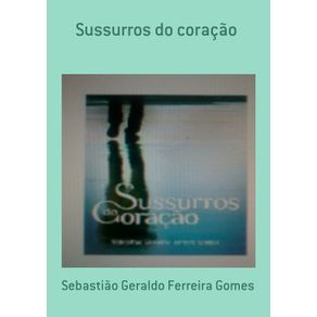 Sussurros-Do-Coracao