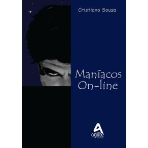 Maniacos-On---Line