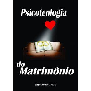 Psicoteologia-Do-Casamento