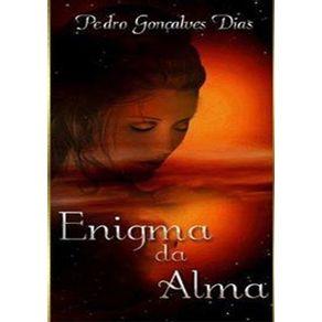 Enigma-Da-Alma-