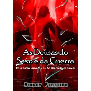 As-Deusas-Do-Sexo-E-Da-Guerra